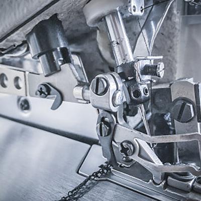 Cum să selectați mașini industriale de cusut de înaltă calitate