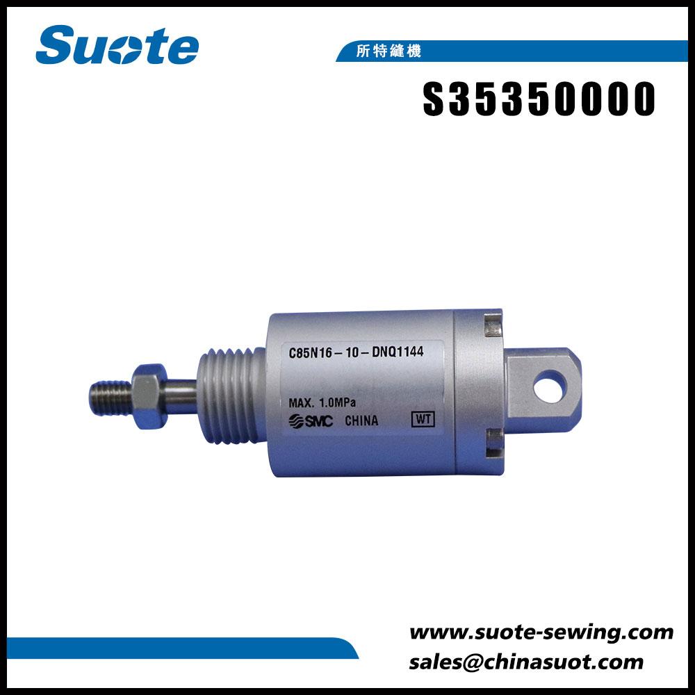 S35350000 Cilindru 16x10 pentru 9820